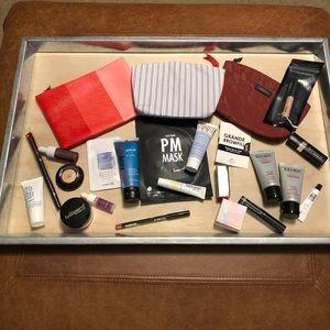 Ipsy Beauty Bundle